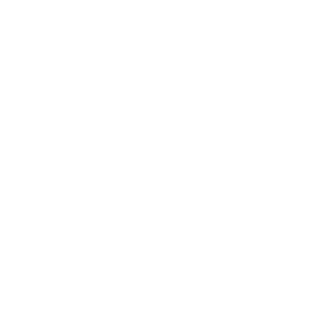 star-2-300