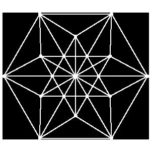star-3-300