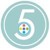 5circleicon